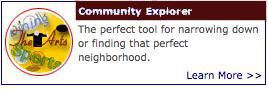 phoenix-community-explorer_