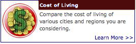 phoenix-cost-of-living_267x87